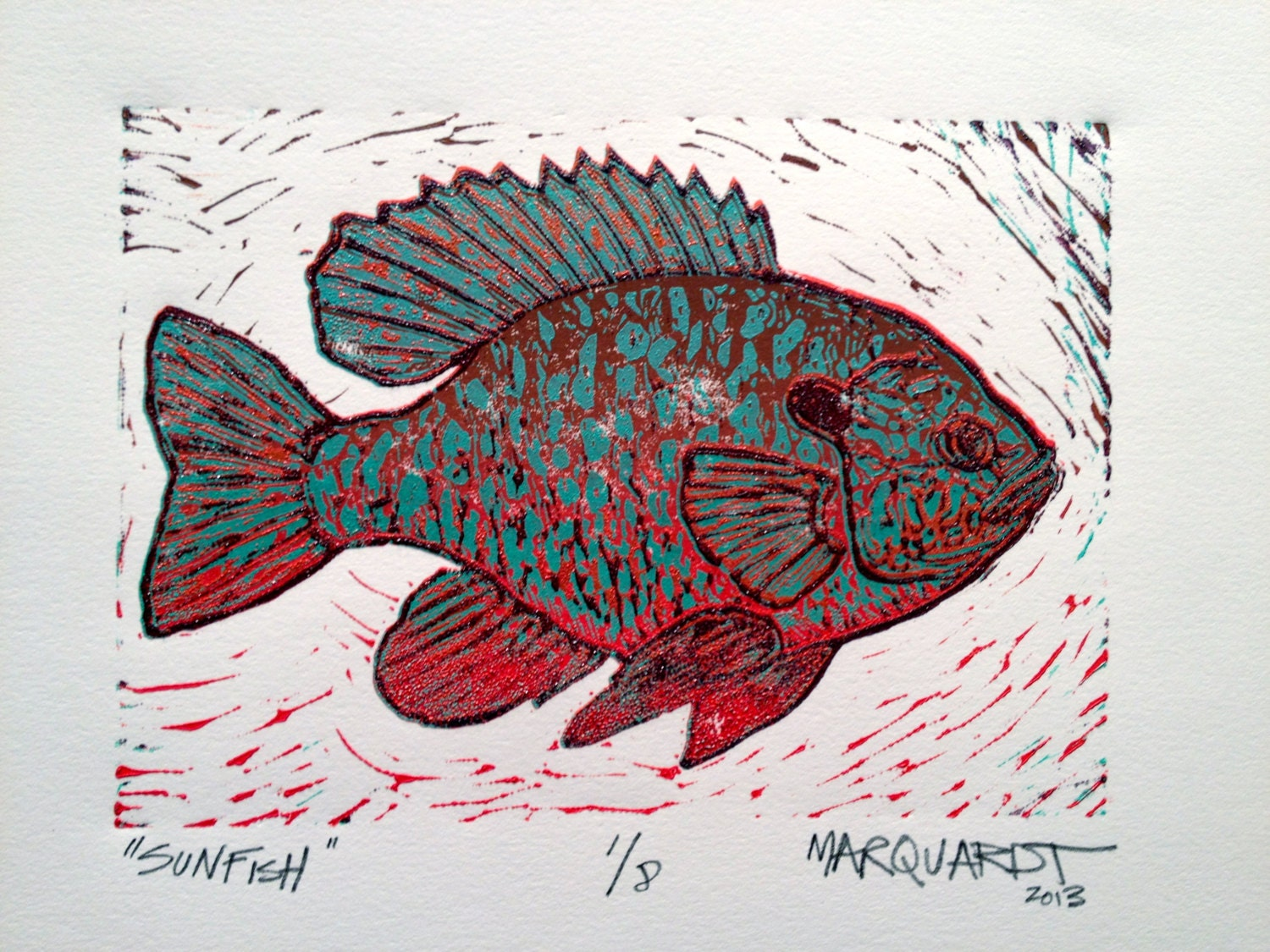 Awesome Fish Template To Color Inspiration - Drawing Coloring ...