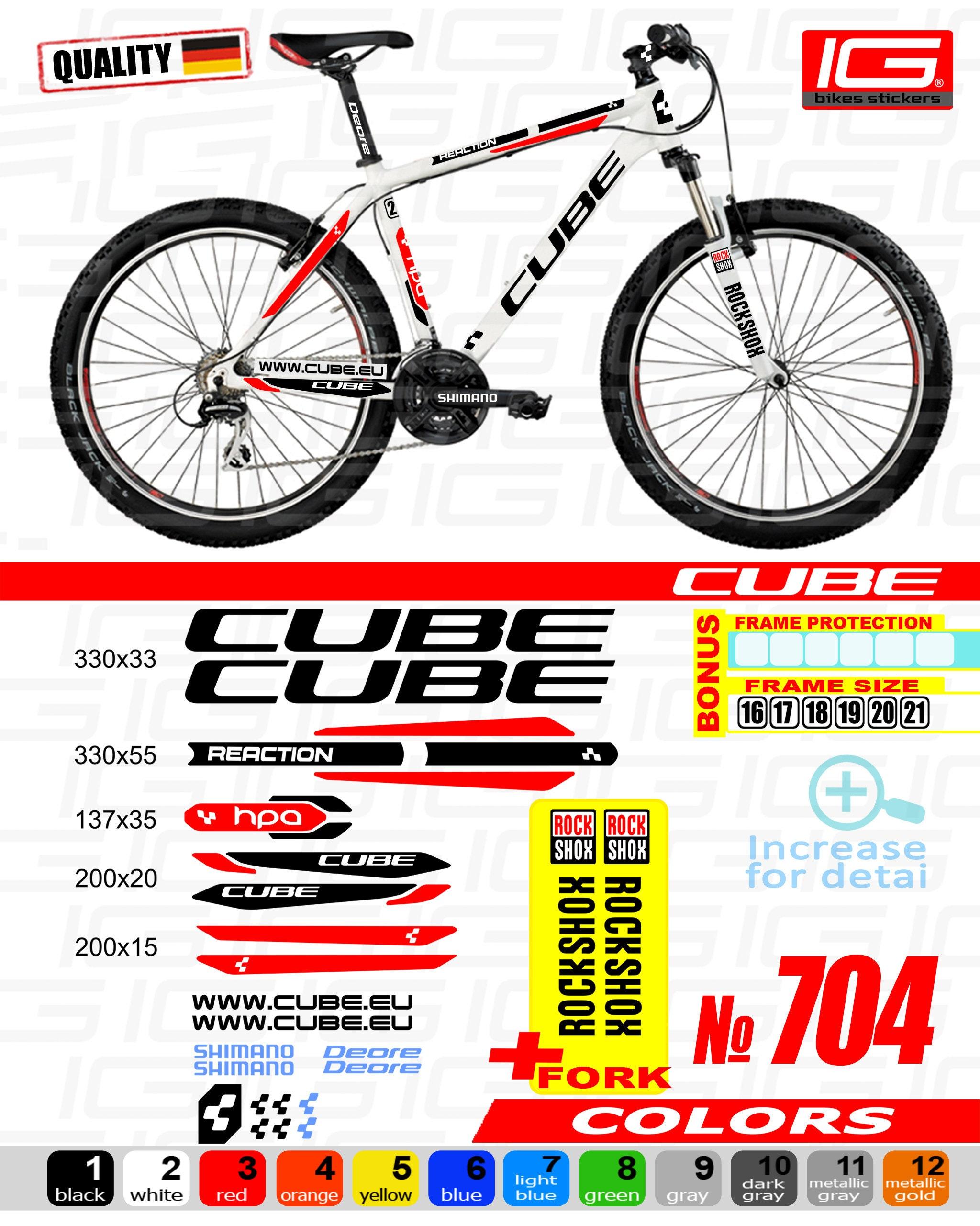 Großzügig Pinarello Fahrradrahmen Zum Verkauf Galerie ...