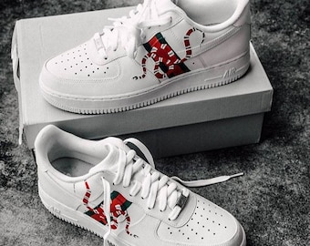 nike air force 1 ac floral allegro