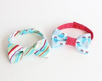 POP BOW TIE pattern Pdf, threefold Bow Tie sewing pattern, Baby  Toddler Children newborn 3 6 9 12 18 m 1, 2 3 4 5 6 7 8 9 10 years