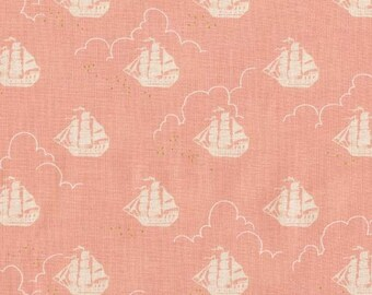 PREORDER - Sarah Jane - Jolly Roger in Blossom - (MD7941-BLOS-D)