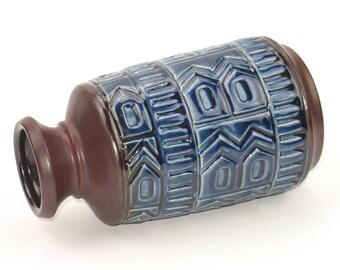 Ü-Keramik (ÜBELACKER) 1294/18
