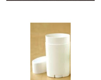 ALL Natural Deodorant, Salve,Vapor Rub