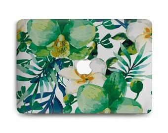 MacBook case macbook air case macbook air case 13 inch macbook air case 11 inch hard case macbook air case 12 inch case macbook air case 13