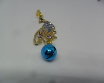 Latest Trend  1 pretty Amazing Handmade Purse charm for Special Someone