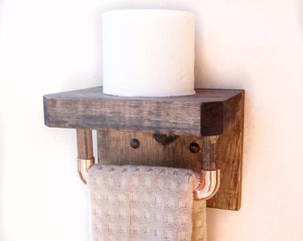 Hand Towel Holder, Hand Towel Rack