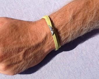 Very lovely bracelet and trendy
