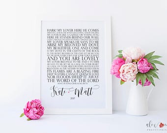 Printable Wedding Sign. Wedding Sign Printable. Wedding Sign. Personalized Wedding Sign. Custom Wedding Signs. Ceremony Sign. Wedding Signs