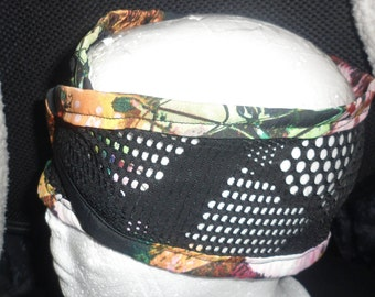 Shi Basic- Head wrap