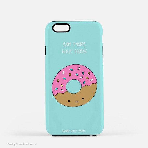 Funny Cases For Iphone  Plus