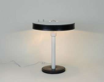 Jacques Adnet lampe