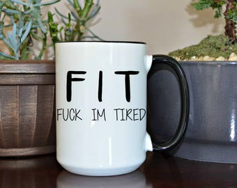 home and living, kitchen and dining, drink and barware, drinkware, mugs, funny coffee mug, funny coffee cup, mugs with sayings