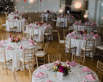Wedding garland, Wedding bunting, Wedding decoration, Wedding bunting flags, Pastel colors bunting, Multicolored bunting flags, Long bunting