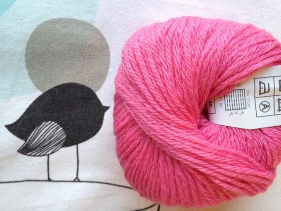 Marshmallow - Fonty SPORTNYL wool