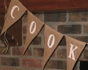 Cookie Bar  ...  Burlap Banner  ...  Wedding Banner  ... Sweets table  ...  Cookie