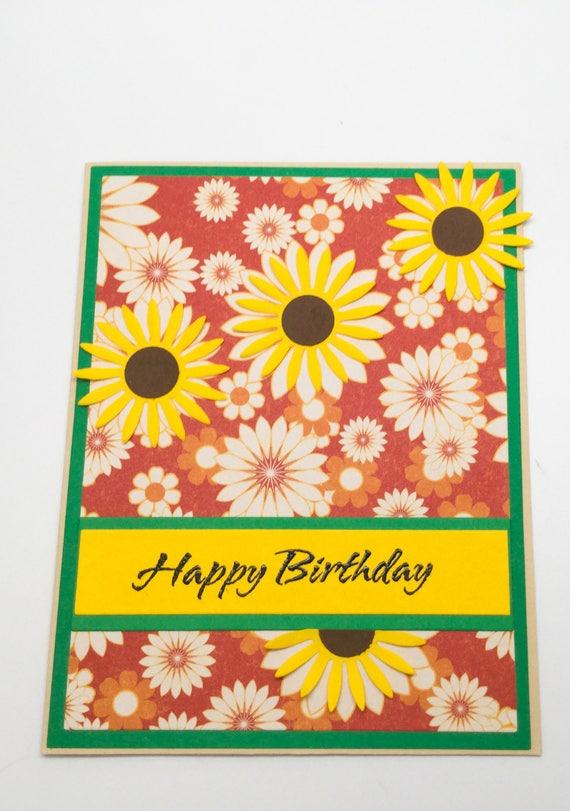 Kids monster cards little monster birthday card missing kids monster cards little monster birthday card missing you stampin up handmade cards cards for kids boys birthday card wcards bookmarktalkfo Choice Image