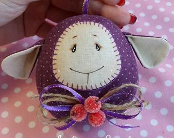 cloth handmade dol, doll pattern, PDF Pattern, cloth Doll, Pattern, Cloth handmade doll
