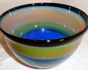 3 Layer Bowl