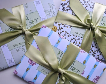 Writing Set, Gift Pack