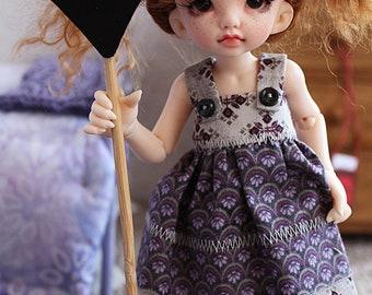 Realfee Dress