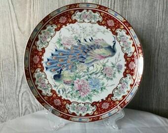Beautiful colorful porcelain Wall panel