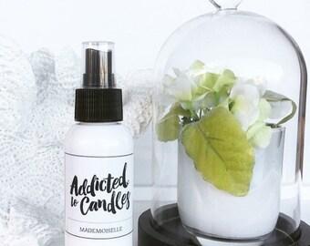 Fragrance Room Spray