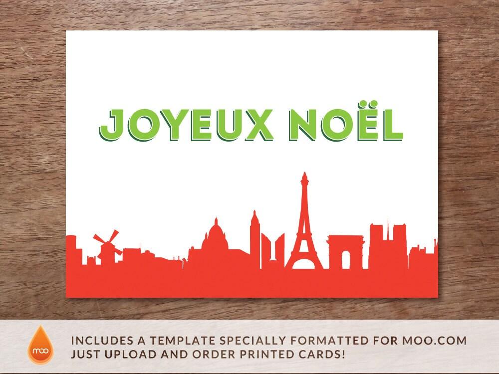 Ungewöhnlich Moo Postkarte Vorlage Galerie - Dokumentationsvorlage ...