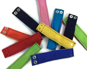 Set of 12 stress relief worm fidget marble toys, girl fidget, boy fidget, adult fidget senior alzheimer dementia autism kid party favor gift