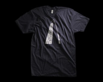 St. Louis Arch T-shirt (Men & Women)