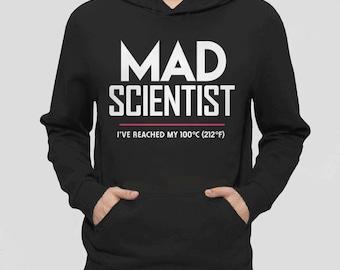 march for science hoodie, science sweatshirt, anti trump sweatshirt, science protest shirt