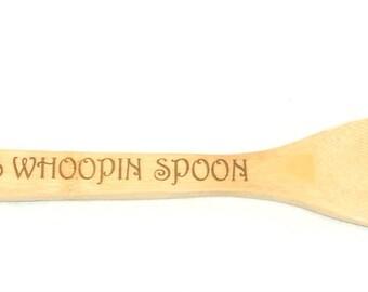 Monogram Spoon Personalized Wooden Spoon Engraved Wooden Spoon Baking Utensils Engraved Cooking Utensils Monogrammed Utensils