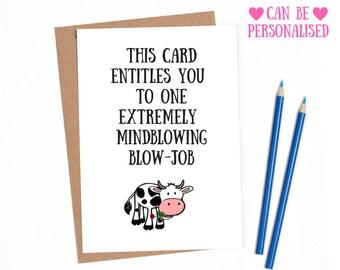 Valentines Boyfriend Card Valentines Day Card Boyfriend