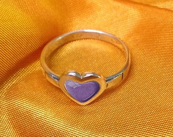 PET CREMATION RING Heart Ring 925 Sterling Silver Pet Cremation Ashes Ring Memorial Ring Custom Cremation Jewelry Bereavement Ring Cremation