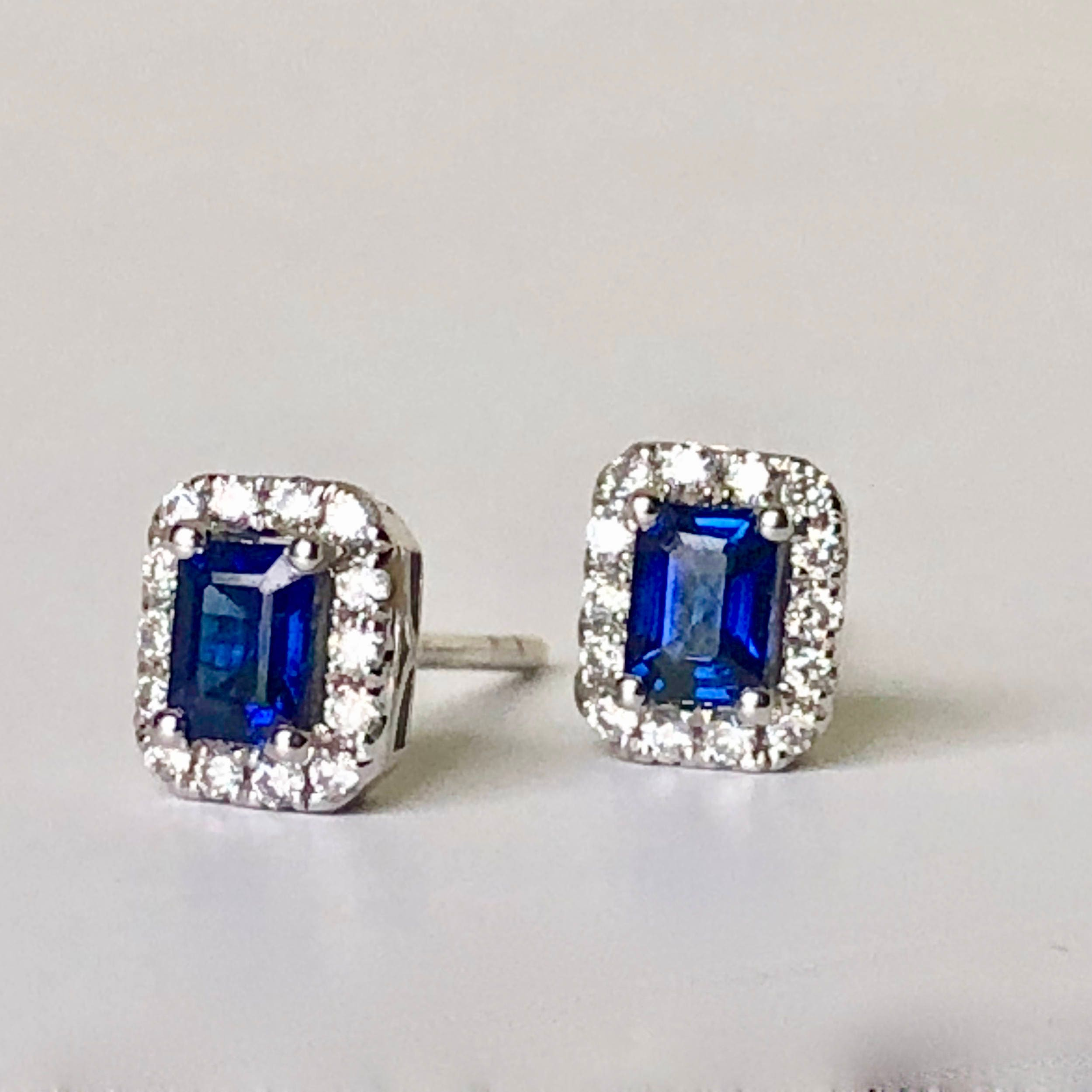 know birthstone your to sapphire get september