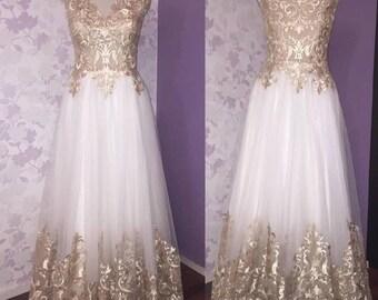 Wedding dresses, Minimalistic , A-Line, Satin wedding dress,Sexy wedding dress,Beach wedding dress,Boho wedding dress,Bohemian wedding