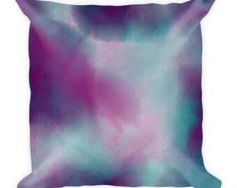 Digital Tie-Dye, custom colors - made to Order!