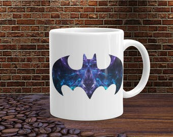 Electric Batman