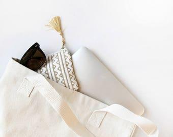 Pick a Design, Tote Bag, Cotton Tote, Natural Tote, Denim Tote, Lunch Tote, Grocery Bag, Reusable Bag, Canvas Bag, School Bag, Gym Bag