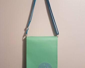 Star Wars Vinyl Shoulder Bag