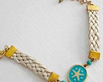 Bracelet 225B