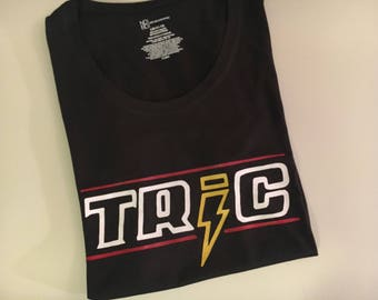 One Tree Hill: Tric T-shirt