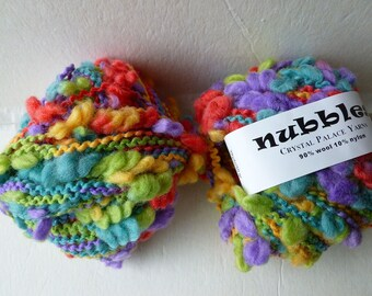 Sale Celebrate 404  Nubbles by Crystal Palace Yarns