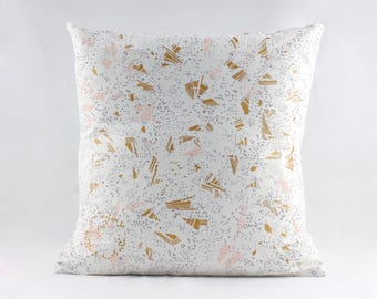 Clearance sale - cushion POLLEN
