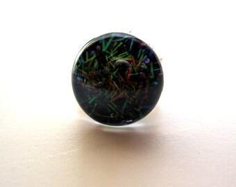 Rave Ring