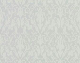Ralph Lauren Speakeasy Damask Wallpaper PRL5003/05