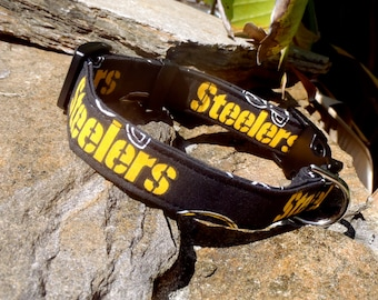 Steelers Collar