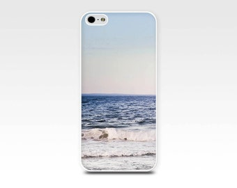 beach iphone 6 case iphone 4s beach scene iphone case 6 fine art iphone 4 case 5s ocean iphone case lilac dreamy photography case lilac