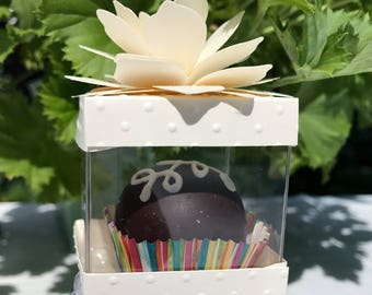 Wedding/Party Favors
