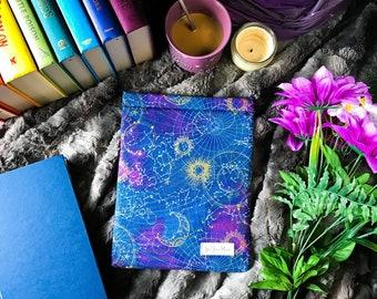 Stargazer Book Sleeve