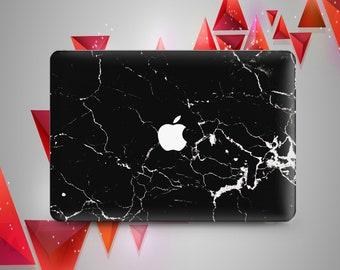 Macbook Air 13 Case Mandala Macbook Case Macbook Case MacBook Cover MacBook Air Hard Case MacBook Pro Retina 15 Case Macbook Pro 13 Case